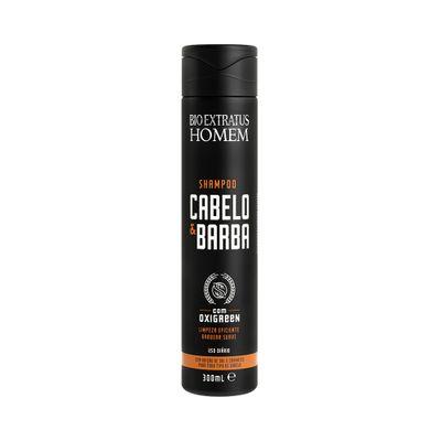 Shampoo-Bio-Extratus-Homem-Cabelo-E-Barba-300ml