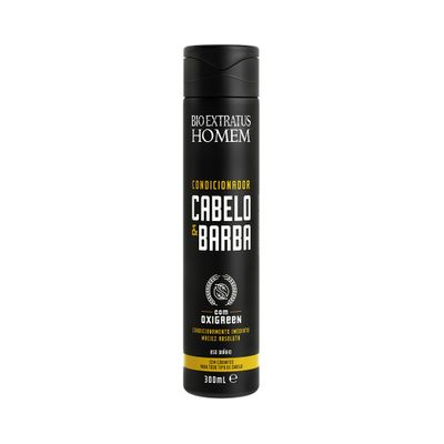 Condicionador-Bio-Extratus-Homem-Cabelo-e-Barba-300ml