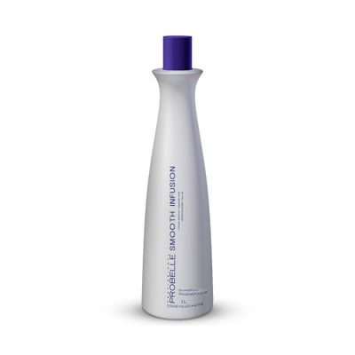 Shampoo-Probelle-Smooth-Ifusion-1000ml