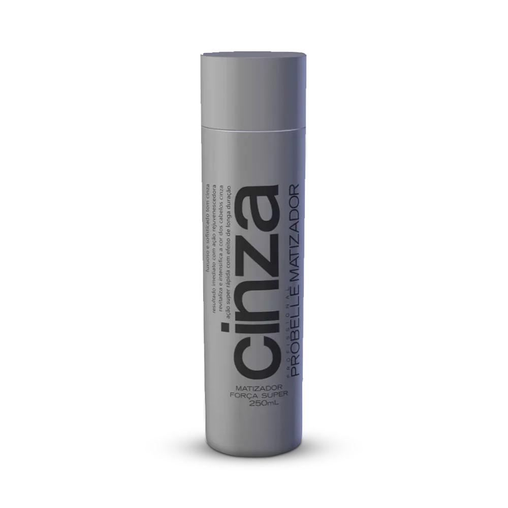 Mascara-Matizadora-Cinza-Probelle-250ml