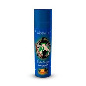 Shampoo-Probelle-Pocao-Magica-250ml