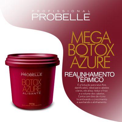 Realinhamento-Termico-Probelle-Mega-Azure-950g