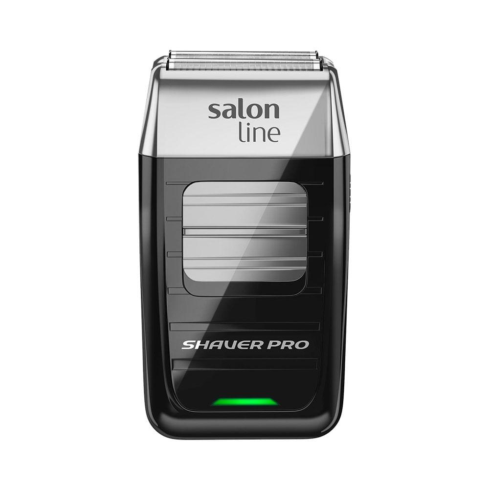 Maquina-de-Acabamento-Salon-Line-Shaverpro-22327.00