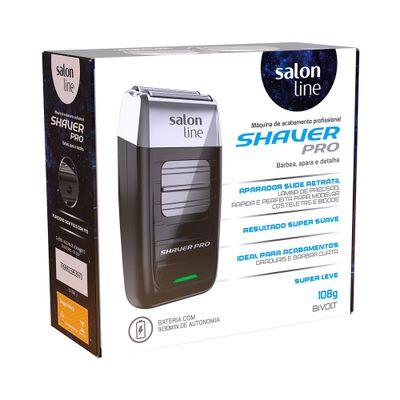Maquina-de-Acabamento-Salon-Line-Shaverpro-caixa