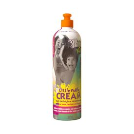 Creme-de-Pentear-Soul-Power-Kids-Little-Curly-Cream-300ml-22332.00