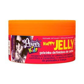 Geleinha-Definidora-de-Cachos-Soul-Power-Kids-Happy-Jelly-250g-22333.00