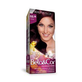 Kit-Coloracao-Bela---Cor-66.26-Marsala-Beauty-Color