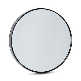 Espelho-de-Aumento-com-Ventosa-Marco-Boni--4128-