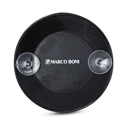 Espelho-de-Aumento-com-Ventosa-Marco-Boni--4128-2