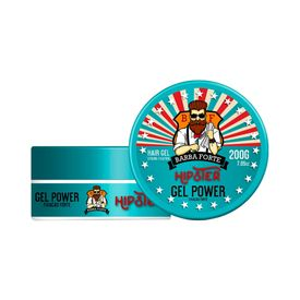 Gel-Power-Hipster-Barba-Forte-200g
