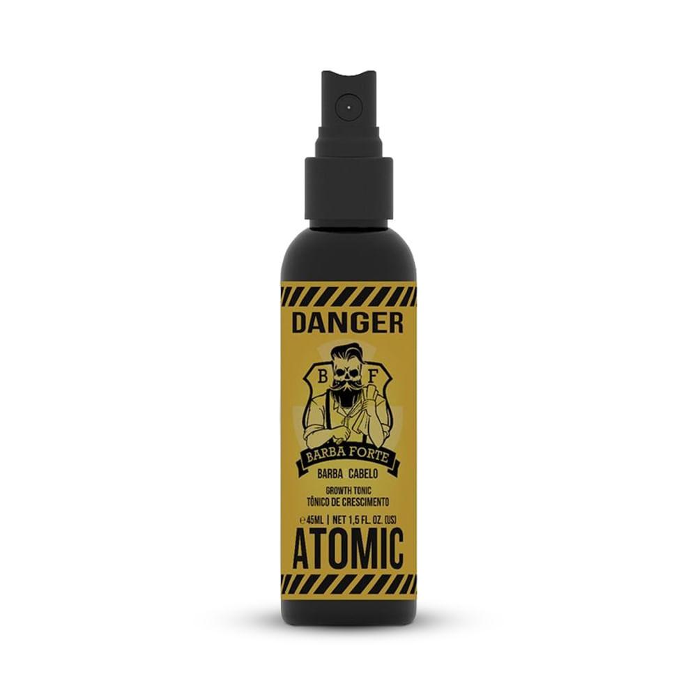 Tonico-de-Crescimento-Atomic-Danger-Barba-Forte-45ml