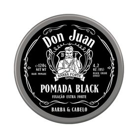 Pomada-Black-Don-Juan-Barba-Forte-120g