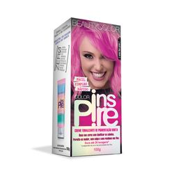Tonalizante-Creme-Inspire-Sink-The-Pink-Beauty-Color-100g
