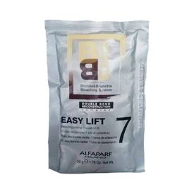 Po-Descolorante-Alfaparf-BB-Bleach-Easy-Lift-7-Tons-50g-22362.00