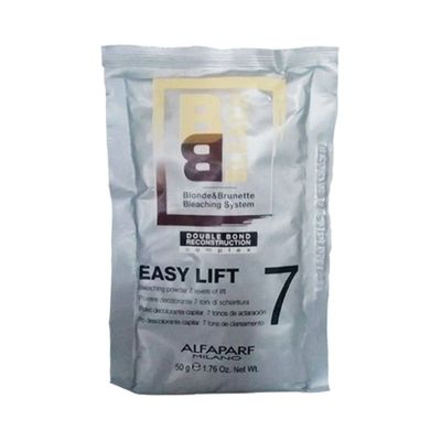 Po-Descolorante-Alfaparf-BB-Bleach-Easy-Lift-7-Tons-50g-22362.00