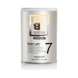 Po-Descolorante-Alfaparf-BB-Bleach-Easy-Lift-7-Tons-400g-22361.00
