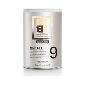 Po-Descolorante-Alfaparf-BB-Bleach-Easy-Lift-9-Tons-400g-22360.03