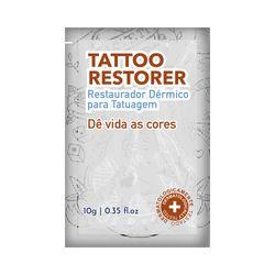Restaurador-Dermico-para-Tatuagem--Tattoo-Restorer-Barba-Forte-10g