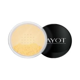 Po-Facial-Amarelo-Banana-nº06-Payot