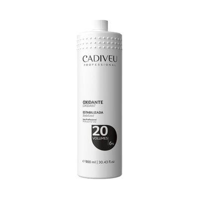 Agua-Oxigenada-Cadiveu-20-Volumes-900ml-57290.04