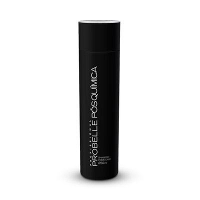 Shampoo-Probelle-Pos-Quimica-250ml