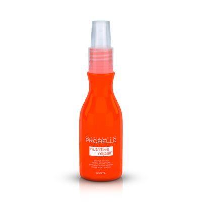 Termo-Protetor-Probelle-Nutritive-Repair-120ml