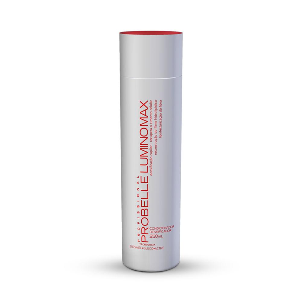 Condicionador-Probelle-Lunino-Max-250ml