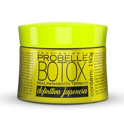 B-Tox-Probelle-Definitiva-Japonesa-150g