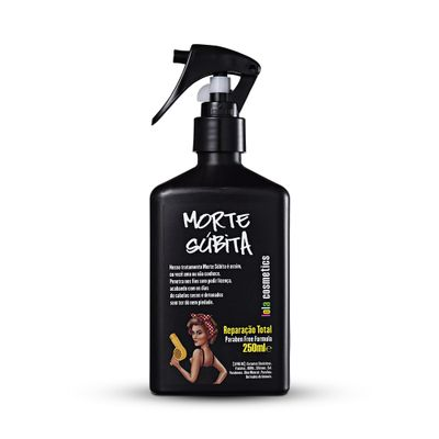 Spray-Lola-Morte-Subita-Reparacao-Total-250ml