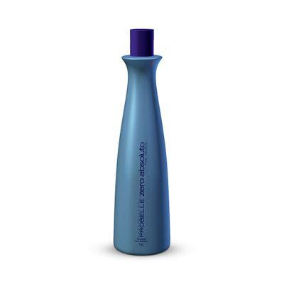 Shampoo-Anti-Residuo-Zero-Absoluto-Probelle-1000ml