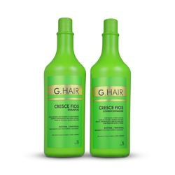 Kit-Cresce-Fios-Shampoo---Condicionador-G.-Hair-1000ml