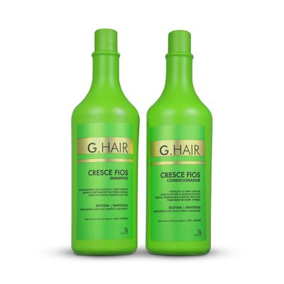 Kit-Cresce-Fios-Shampoo---Condicionador-G.-Hair-1000ml