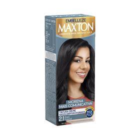 Coloracao-Maxton-2.1-Preto-Especial-12568.72