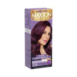 Coloracao-Maxton-8.26-Vermelho-Marsala-12568.70