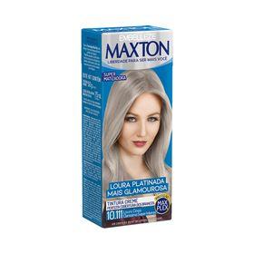 Coloracao-Maxton-10.111-Louro-Cinza-Claro-12568.71
