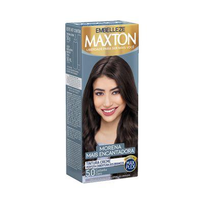 Tintura-Maxton-5.0-Castanho-Claro-12568.03