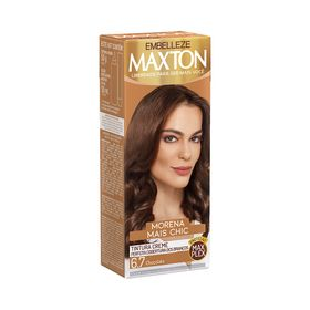 Tintura-Maxton-6.7-Chocolate-12568.07