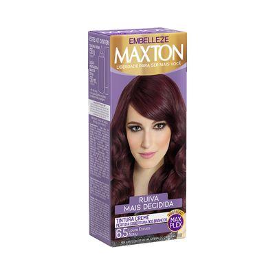 Tintura-Maxton-6.5-Louro-Escuro-Acaju-12568.63