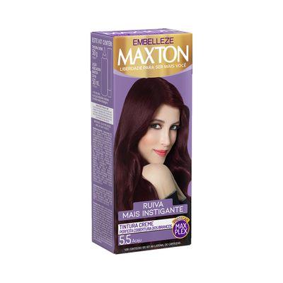 Tintura-Maxton-5.5-Vermelho-Acaju-12568.31