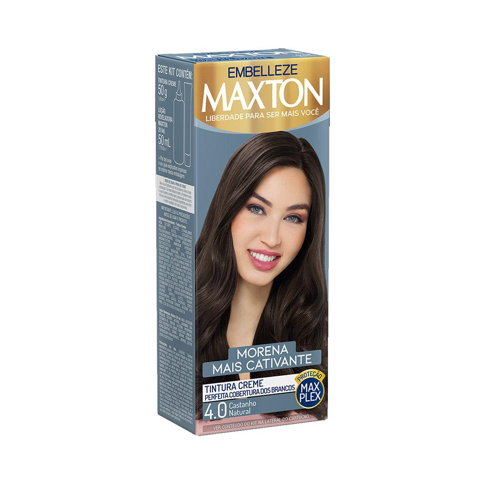 Tintura-Maxton-4.0-Castanho-Natural-12568.05