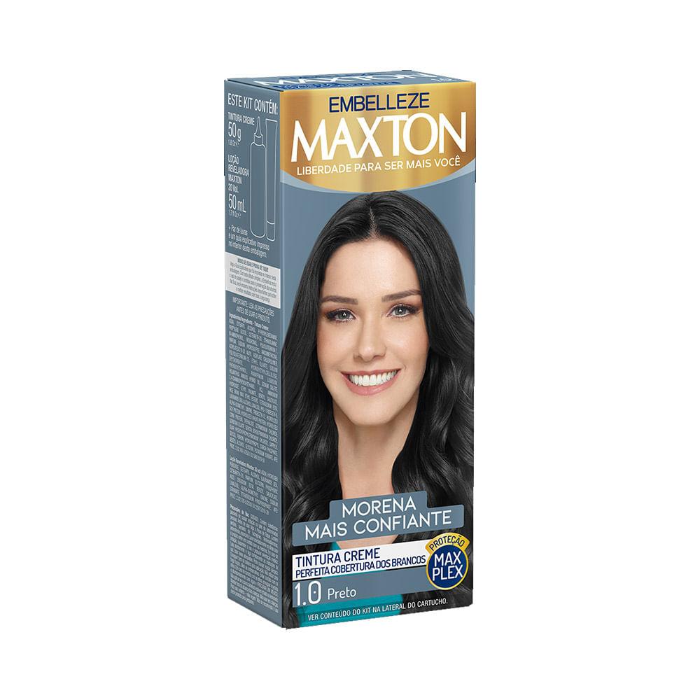 Tintura-Maxton-1.0-Preto-12568.35