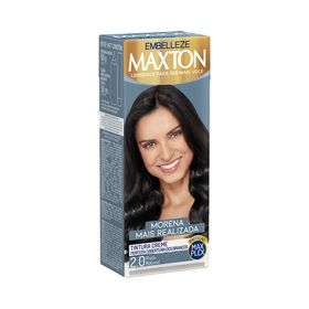 Coloracao-Maxton-2.0-Preto-Natural-12568.28