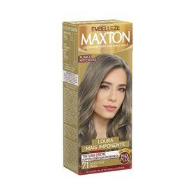 Tintura-Maxton-7.1-Louro-Cinza-12568.13