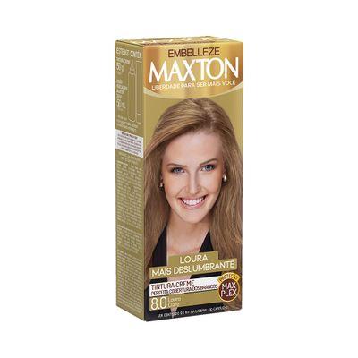 Tintura-Maxton-8.0-Louro-Claro-12568.17