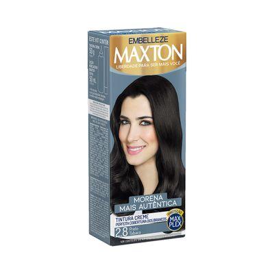Tintura-Maxton-2.8-Preto-Tabaco-12568.52