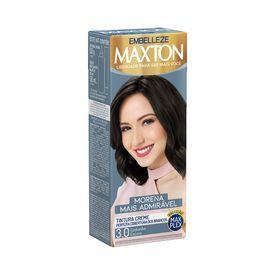 Coloracao-Maxton-3.0-Castanho-Escuro-12568.04