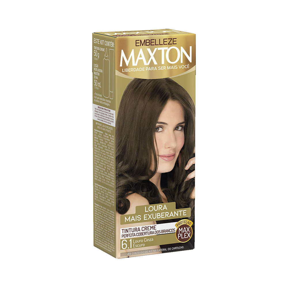 Coloracao-Maxton-6.1-Louro-Cinza-Escuro-12568.14