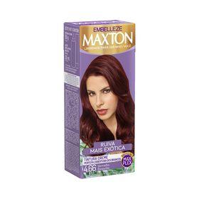 Coloracao-Maxton-4.66-Vermelho-Borgonha-12568.29