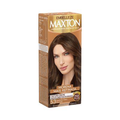 Tintura-Maxton-5.3-Castanho-Claro-Dourado-12568.06