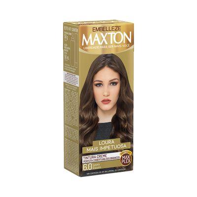 Tintura-Maxton-6.0-Louro-Escuro-12568.18